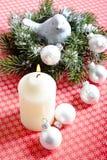 Feliz Navidad Foto de archivo libre de regalías