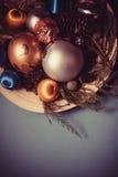 Feliz Navidad 2016 Fotos de archivo