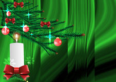 Feliz Navidad 6 Fotos de archivo libres de regalías