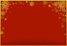 ¡Feliz Navidad! Compañeros de la feliz Navidad Imagen de archivo
