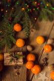 Feliz Navidad estimada Fotos de archivo
