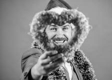 Feliz Navidad y Feliz Año Nuevo Símbolo del corazón del control del inconformista del amor Traiga el amor al día de fiesta de la  fotos de archivo libres de regalías