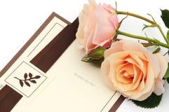 Feliz nosotros twoâ¦â¦ Imágenes de archivo libres de regalías
