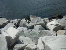 Felsen Stockbilder