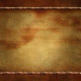 Felsen-Hintergrund copyspace Stockfoto