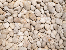 Felsen ist Wunder an der geschaffenen Natur Lizenzfreie Stockbilder