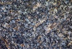 Felsen-Muster Stockfotografie