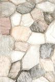 Felsen-orange weiße Tapete stockbilder