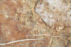 Felsenbeschaffenheit Stockbild