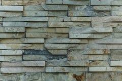 Felsenbeschaffenheits-Felsenbeschaffenheit Lizenzfreies Stockfoto