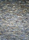 Felsenwand Stockfotografie