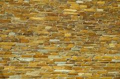 Felsenwand Stockbilder