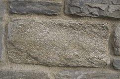 Felsenwandhintergrund Stockbild