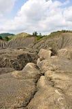 Felsige Landschaft 2 Stockfoto