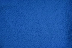 Felt fabric background Stock Photography