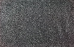 Felt fabric texture background. Felted fabric dark color for the background texture Royalty Free Stock Image