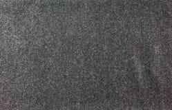 Felt fabric texture background Royalty Free Stock Image