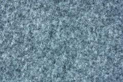 Felt texture Stock Photo