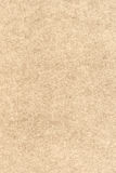 Felt Texture - Background. Felted textile texture usable as background stock photo