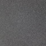Felt texture. Black fabric felt texture and background seamless Royalty Free Stock Images