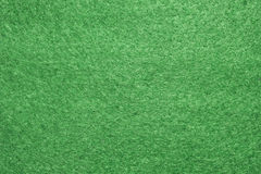 Felt texture Royalty Free Stock Photography