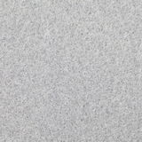 Felt texture. Gray fabric felt texture and background seamless stock image