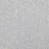 Felt texture Stock Image