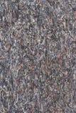 Felt texture Royalty Free Stock Photo