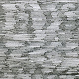 Felt tip pen background. Marker pattern design stock photos
