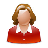 Female Stock Photos
