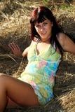 female Стоковая Фотография