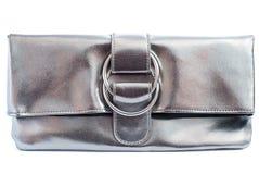 Female bag Stock Photo