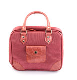 Female bag Stock Images