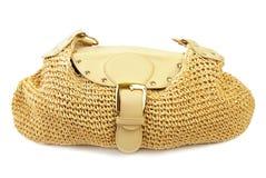 Female Bag | Isolated Stock Photo