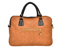 Female bag Royalty Free Stock Photography