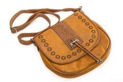 Female bag Royalty Free Stock Image