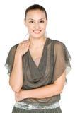 Female Beauty stock image