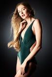 Female beauty Royalty Free Stock Photo