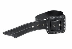 Female belt Stock Photos