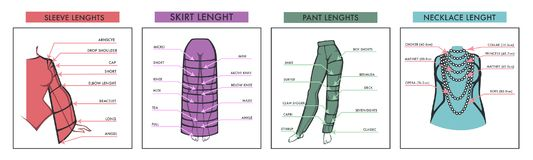 Muscle Diagram Black Woman Female Body Names Stock Vector Manual Guide