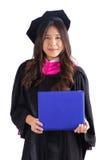 Female college graduate Stock Photos