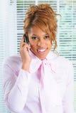 Female Executive Stock Images