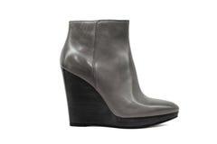 Female footwear-35 Royalty Free Stock Photo