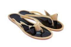 Female footwear-90 Stock Photo