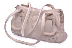 Female handbag Stock Photos