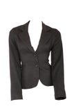 Female jacket Stock Image