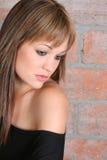Female Model Stock Photos