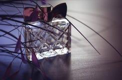 Female perfume Royalty Free Stock Image
