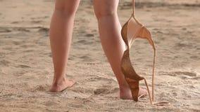 Sexey legs
