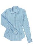 Female shirt Stock Images